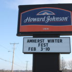 Howard Johnson Hadley, MA