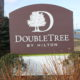Double Tree By Hilton Hyannis
