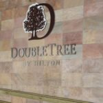 DoubleTree Hilton Los Angeles Downtown