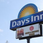 Days Inn by Wyndham