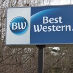 Best Western West Lebanon