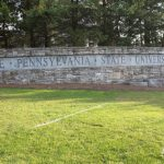 Penn State University State College